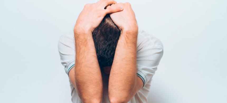 tratamento de fobias com hipnose